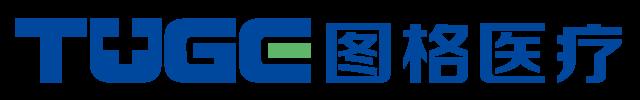 tugemedical's Company logo